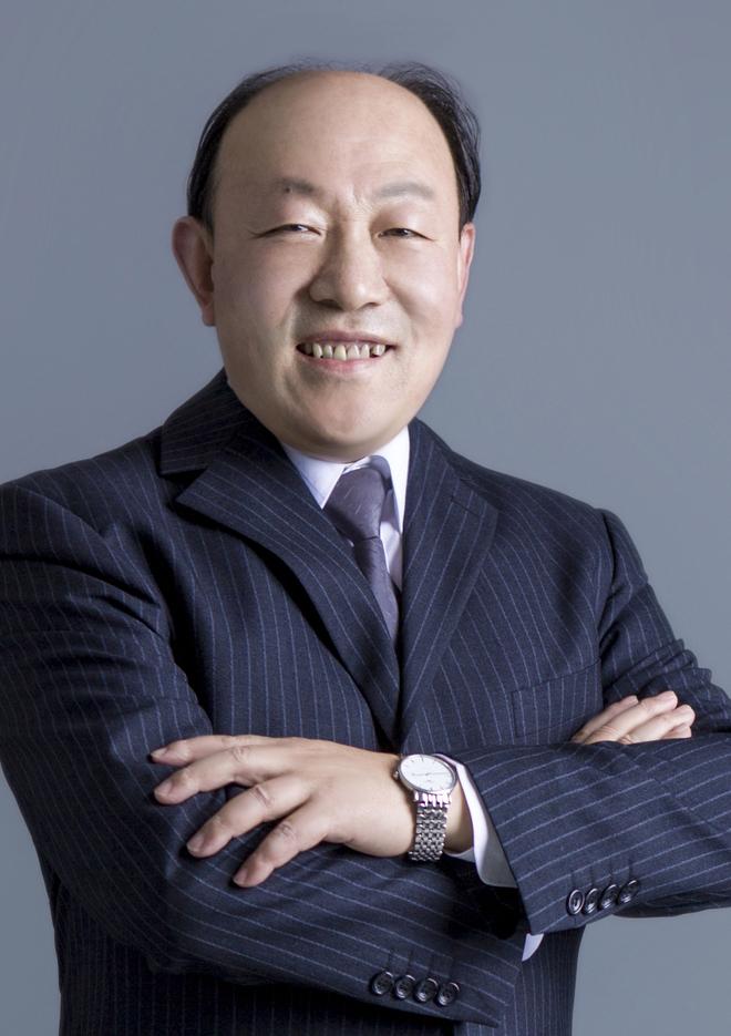 Cui Chuanying