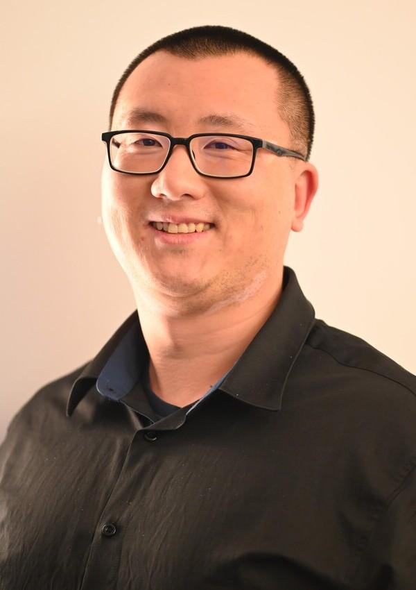 Xiuguo Dong