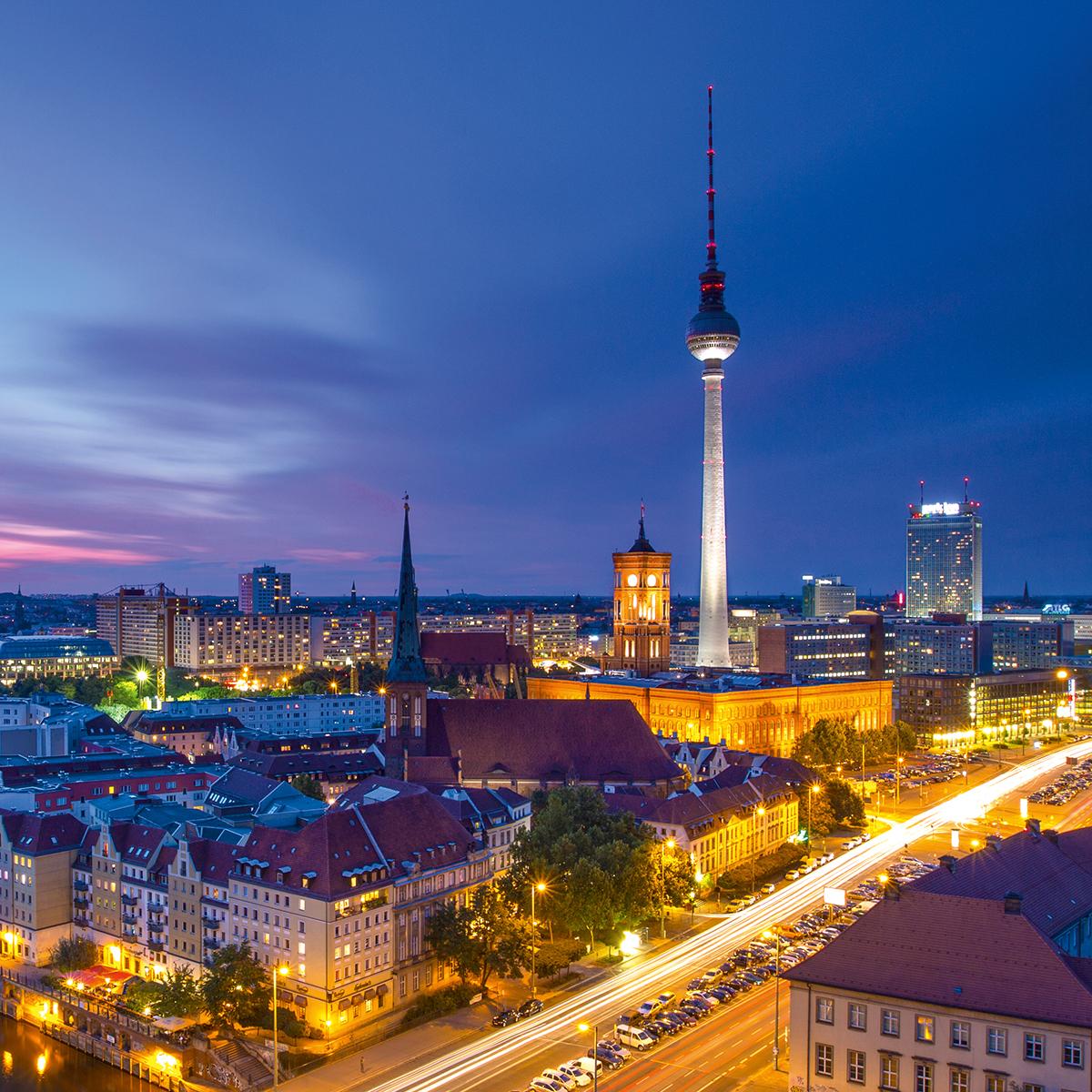 berlin_sq