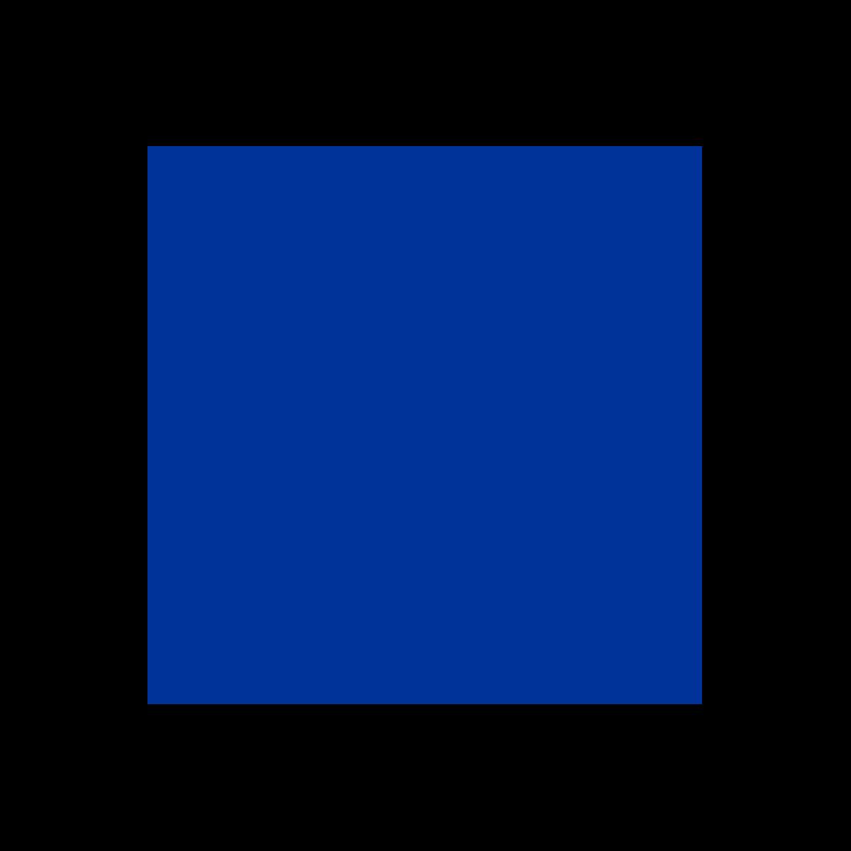 noun_analysis_2063718