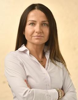 Marta Suszek_1